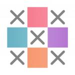 暇つぶしノノグラム!可愛いロジックアートパズル「Logic Art ロジックアート」アプリ紹介/プレイ動画